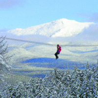 NH_Grand_attraction_Bretton_Woods_canopy_tour.
