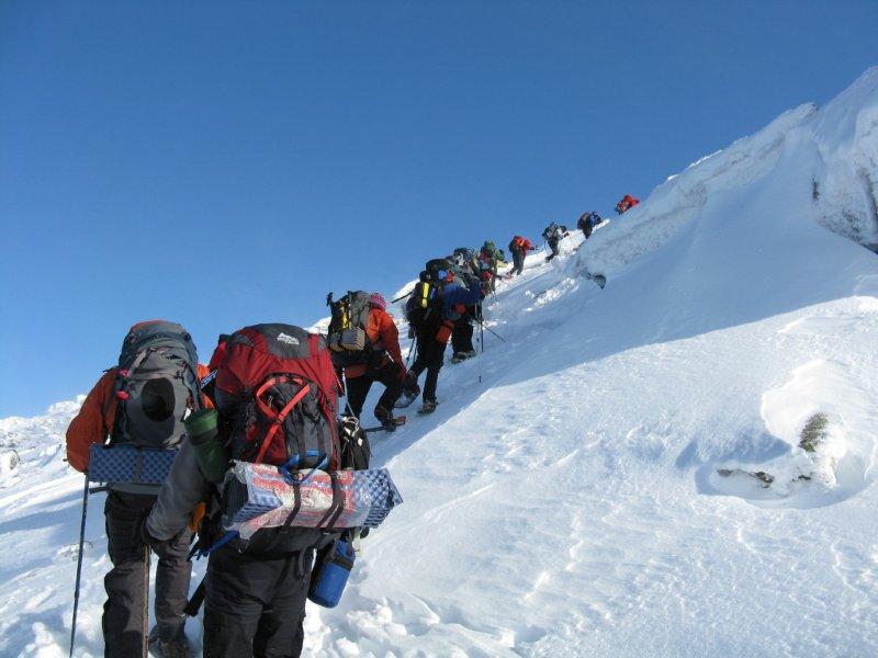NH_Grand_AMC_Winter_Hiking