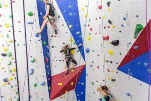 NH_Grand_event_North_Country_Climbing_College_Night_Pi