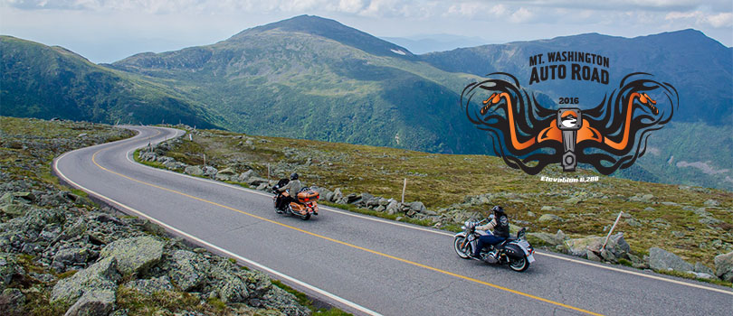 NH_Grand_event_Auto_Rd_Motorcycles_RideToSky