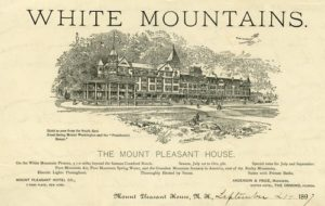 NH_Grand_event_AMC_Highland_Allen_Crabtree_Hotels_Mt_-Pleasant_House_1897