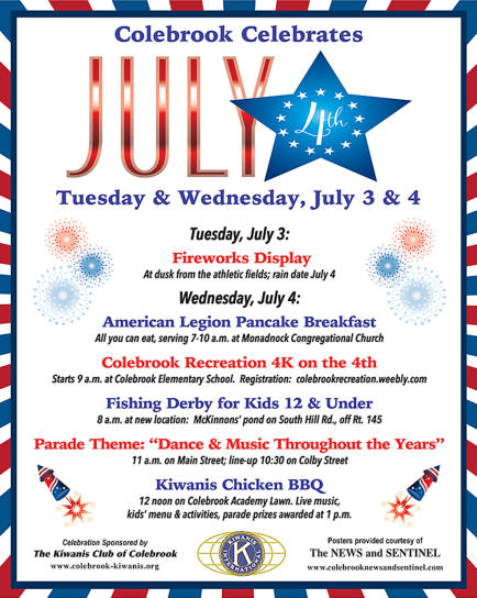 NH_Grand_event_Colebrook4thJuly