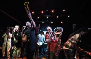 NH_Grand_event_Colonial_Rebirth_Brass_Band