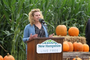 Visit NH Fall Preview