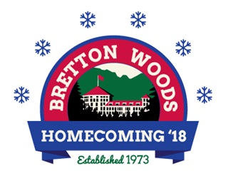 NH_Grand_event_Bretton_Woods-Homecoming