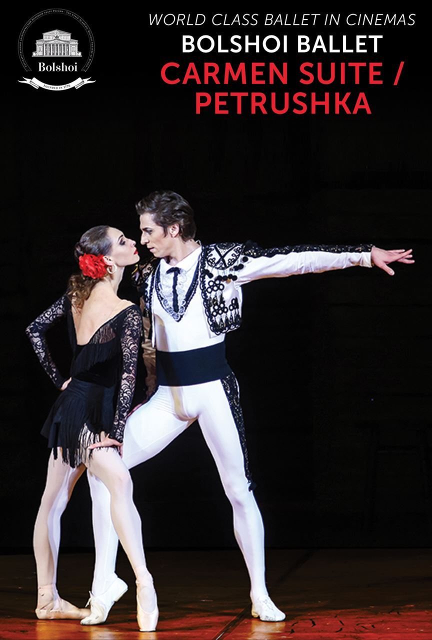 NH_Grand_event_Tillotson_Bolshoi_Carmen_Suite